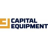 Logo of Capital Equipment