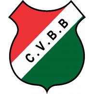 Logo of Centro Vecinal Barrio Balumba de Córdoba