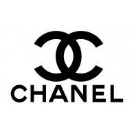 Logo of Chanel