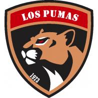 Logo of Club Los Pumas de Córdoba