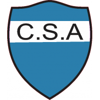 Logo of Club Sportivo Argentino de Km 17 de la ruta provincial A174 Pedanía Constitución Colón Córdoba