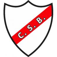Logo of Club Sportivo Barracas de Comuna La Posta Rio Primero Córdoba