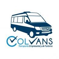 Logo of Colvans