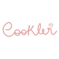 Logo of Cookler