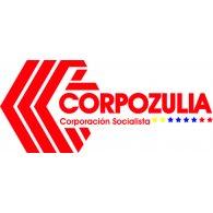 Logo of CorpoZulia