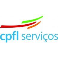 Logo of CPFL SERVIÇOS