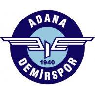 Logo of Adana Demirspor
