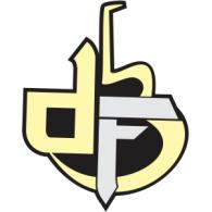 Logo of CANTOR DAVIDSON FERREIRA