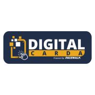Logo of Digital Carda