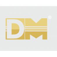 Logo of DM THANGAMALIGAI