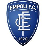 Logo of FC Empoli