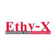 Logo of Ethy-X