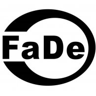 Logo of FaDe Electronics