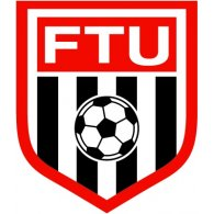 Logo of FC Flint Town United