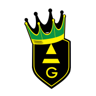 Logo of GRAF-ATTIC
