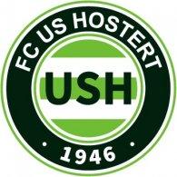 Logo of FC US Hostert Niederanven