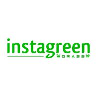 Logo of Instagreen Grass