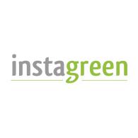 Logo of Instagreen
