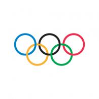 Logo of International Olympic Committee