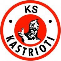 Logo of KS Kastrioti Kruje
