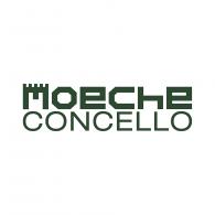 Logo of concello de MOECHE