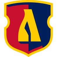 Logo of Hockey club LIDA