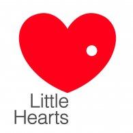 Logo of Little Hearts