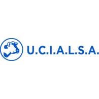 Logo of UCIALSA
