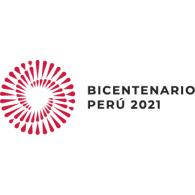 Logo of Bicentenario Peru