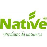 Logo of Native Orgânicos