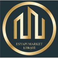 Logo of ES Yapı