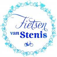 Logo of Fietsen van Stenis