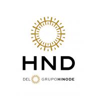 Logo of hnd