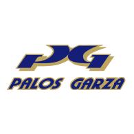 Logo of Palos Garza