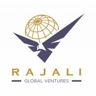 Logo of Rajali Global Venture