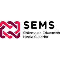 Logo of SEMS