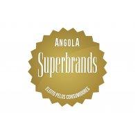 Logo of Superbrands