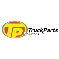 Logo of Truck parts solutions