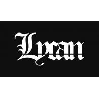 Logo of Lycan