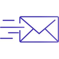 Logo of Mailz.ro
