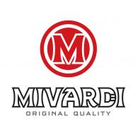 Logo of Mivardi FUDO Filstar