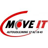 Logo of move it