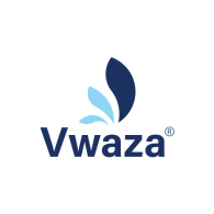 Logo of Vwaza Multimedia