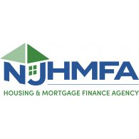 Logo of New Jersey Housing & Mortgage Finance Agency