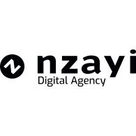 Logo of Nzayi