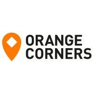 Logo of Orange Corners
