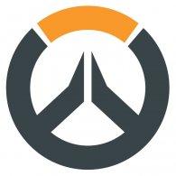 Logo of Overwatch