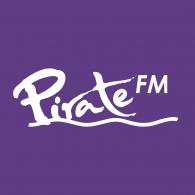 Logo of Pirate FM