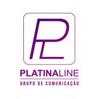 Logo of PlatinaLine