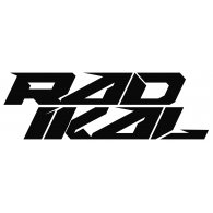 Logo of RADIKAL LOGO